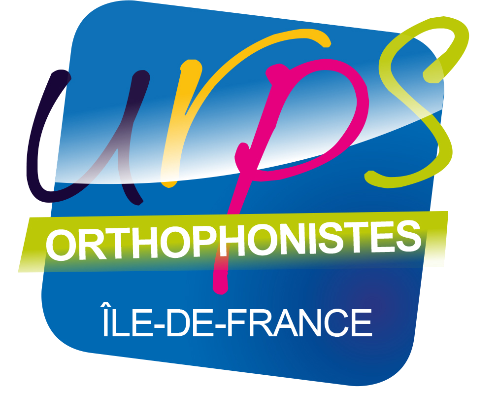 URPS Orthophonistes IDF