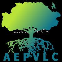 AEPVLC.logo_.oct2020.png