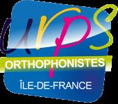 logo-urps-idf-detoure.png